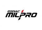 Zodiac Milpro
