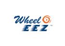 Wheel EEZ